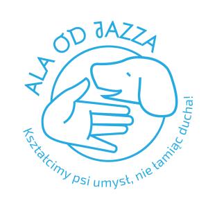 Ala Od Jazza